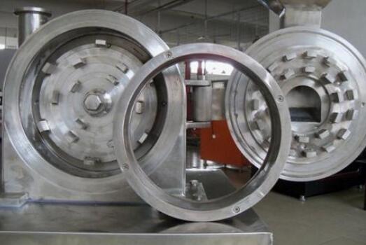 怎么才能购买的好的不锈钢粉碎机?